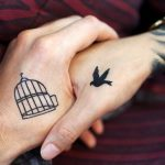 20 Literary Tattoos You Need to See