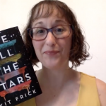 Kit Frick's 5 Reasons to be Riveted by See All The Stars