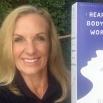 Deb Caletti&#8217;s Reasons to be Riveted by <i> A Heart in a Body in the World </i>