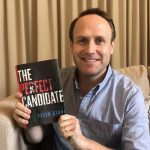 Peter Stone&#8217;s Reasons to be Riveted by <i> The Perfect Candidate </i>