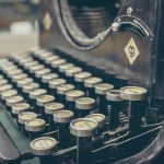 The Best Writing Advice from Authors You Love