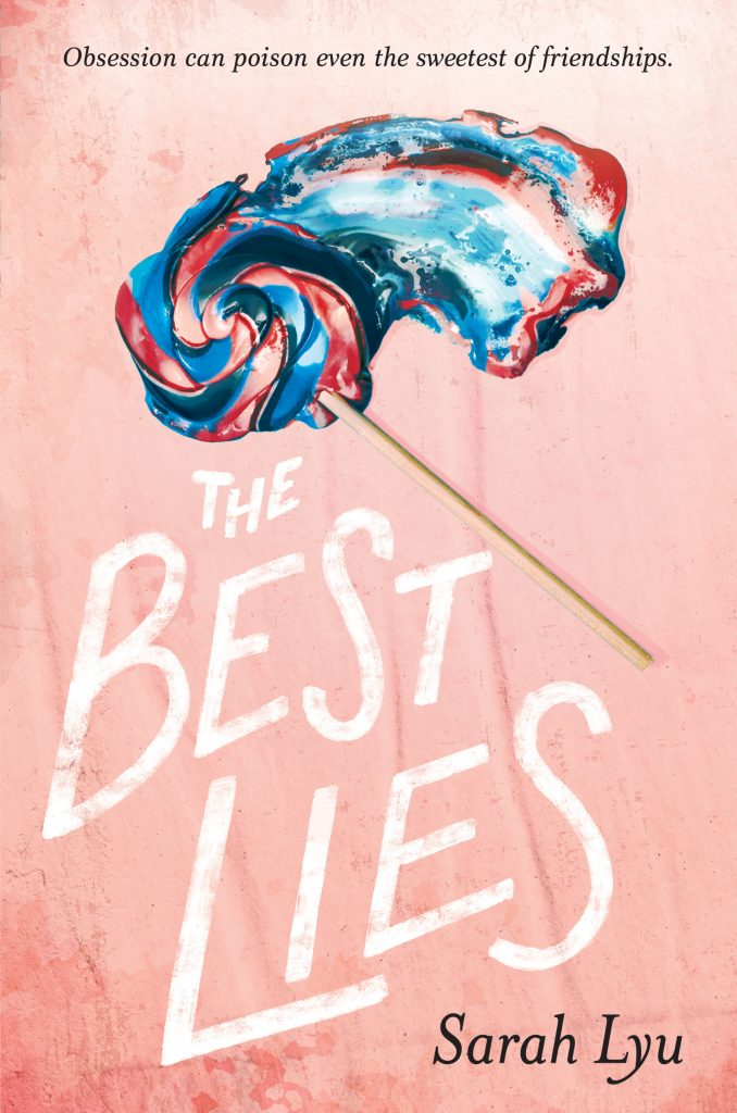 12 Sizzling YA Thrillers for Scorching Hot Summer Days