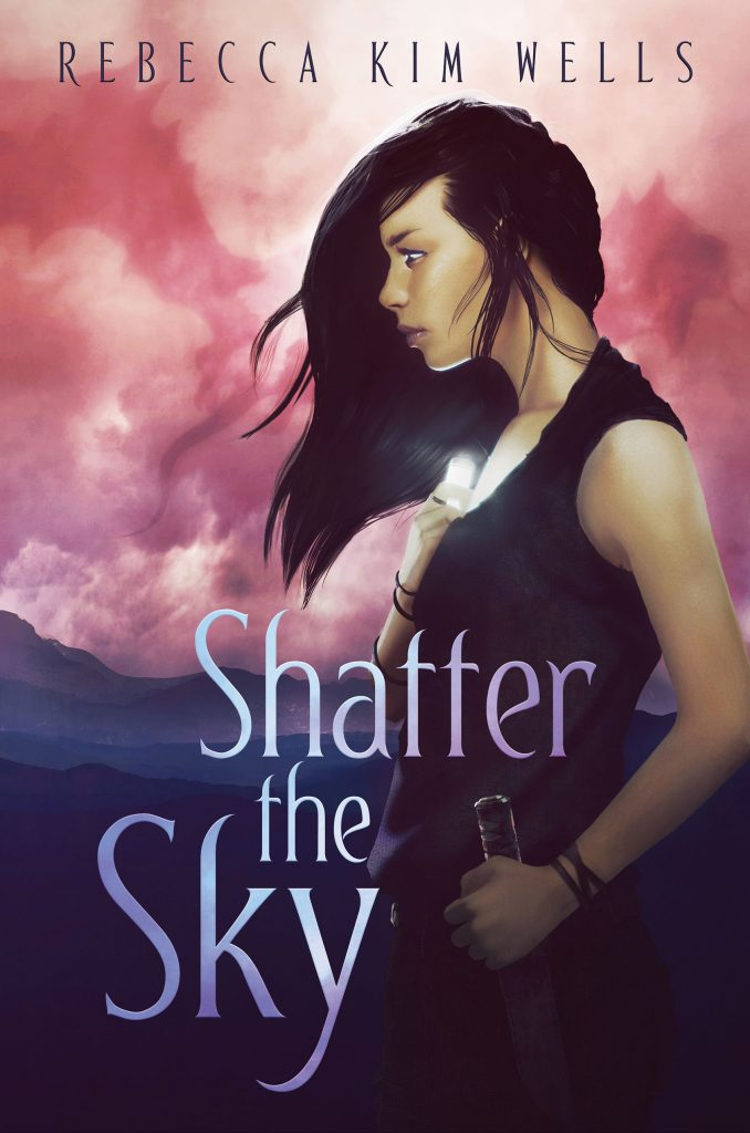 Young Adult Fantasy Books You Just Have to Read