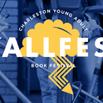 Everything Happening With Riveted by Simon Teen @ YALLFest 2018