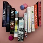 Don't Miss The #ReadYourHeartOut Sweepstakes For a Chance To Win These YA Romances