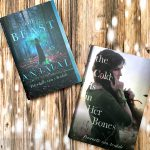 Enter For A Chance To Win Two Books By This Critically Acclaimed Author!