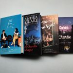 4 Must-Read Books That Went On Sale in April 2019