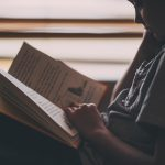 10 Books From Middle School That You'll Want to Read Again
