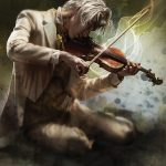 How Well Do You Know Jem Carstairs?