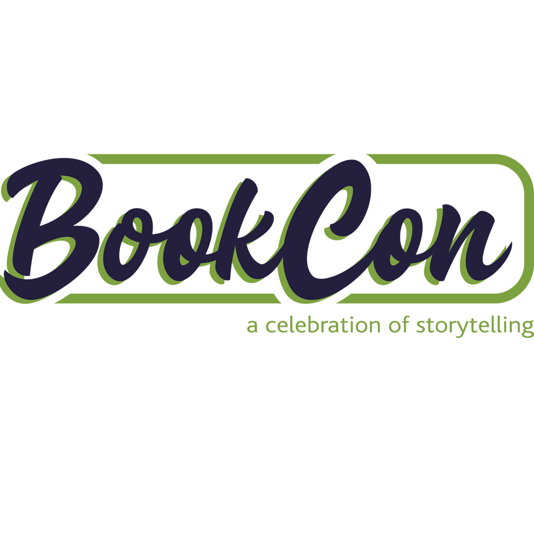 Everything Happening with Riveted by Simon Teen at BookCon 2019