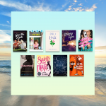 Enter the Summer Paperbacks Sweepstakes!