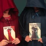 The Thunderhead Recap You Need Before The Toll Comes Out