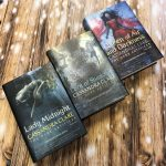 How Well Do You Know Cassandra Clare's Dark Artifices Series?