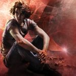 How Well Do You Know Simon from Cassandra Clare's Shadowhunter books?