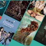 Every Book That You Can Read for Free on RivetedLit.com in March 2020
