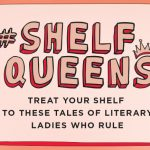 Enter Our Shelf Queens Sweepstakes!