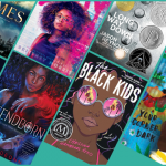 Black Stories Matter: Books by Black Authors You Should Read ASAP