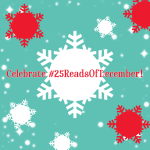 Celebrate #25ReadsOfDecember with These Free Reads!