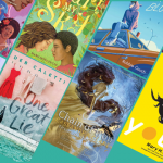 Must-Read YA Books That Went On Sale March 2021